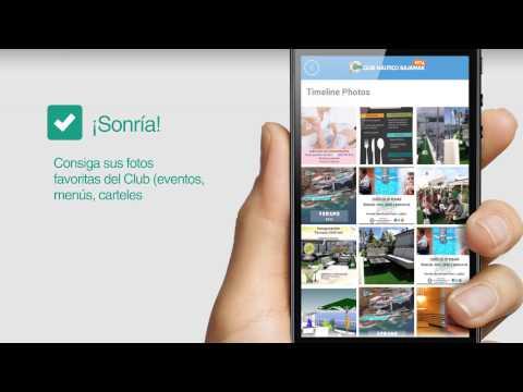 Portada || Novedades  metereología,etc... - Club Náutico Bajamar
