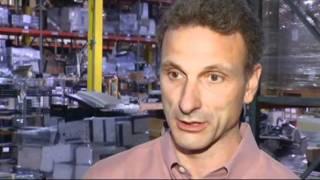 Electronics Recycling Gaining Momentum with HOBI International