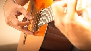 Video Relaxing Guitar Music, Soothing Music, Relax, Meditation Music, Instrumental Music to Relax, ☯2955 MP3, 3GP, MP4, WEBM, AVI, FLV Oktober 2018