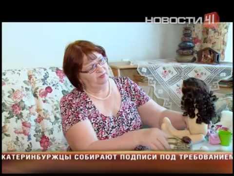 Заработать на хобби (видео)