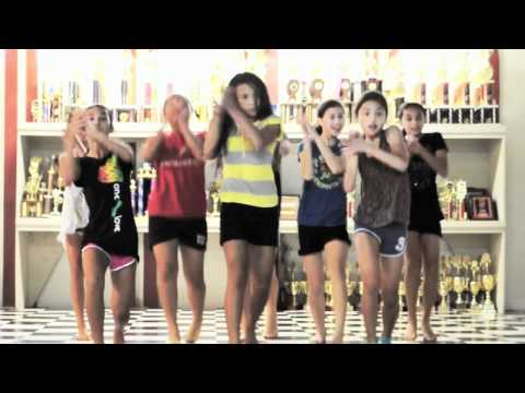 End of Time - Beyonce (Dance) | @besperon Choreography