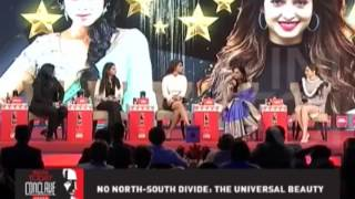 "Video India Today Conclave South 2017: ""Manju Warrier Is Bloody Hot"", Says Tamannaah MP3, 3GP, MP4, WEBM, AVI, FLV Juli 2018"