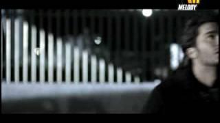 George El Rassi - Albi Mat /جورج الراسى - البى مات