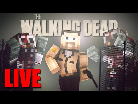 Offical crafting dead network minecraft server for Minecraft crafting dead servers