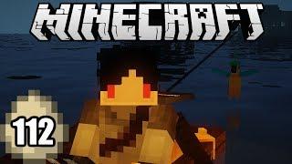 Video Minecraft Survival Indonesia - Berburu Slime Untuk Lead ! (112) MP3, 3GP, MP4, WEBM, AVI, FLV Juli 2018
