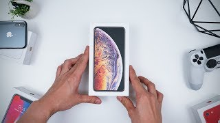 Video Rp 21 Juta... Unboxing iPhone Xs Max Indonesia... MP3, 3GP, MP4, WEBM, AVI, FLV Mei 2019