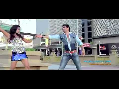 Awara Title Song   Awara 2012 Www MusicJagat Com
