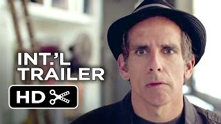 Nonton While We Re Young Official Uk Trailer  1  2015    Ben Stiller  Adam Driver Comedy Hd Film Subtitle Indonesia Streaming Movie Download