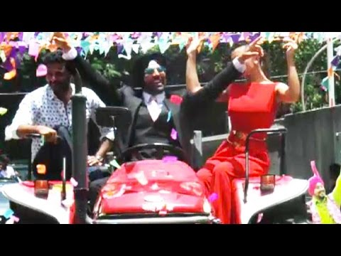 Akshay Kumar Clears The Air On Singh Is Bliing Bei