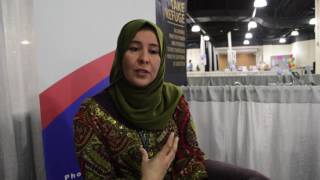 Listen to the wisdom of Dr. Layla Asamarai, EMDR therapist, as she speaks on issues of cultural attunement in EMDR therapy and other global perspectives. She...