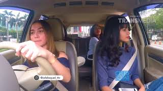 Download Video CELEB SQUAD - Jalan-Jalan Seru Bareng Genk Celeb Barudax (10/12/17) Part 1 MP3 3GP MP4