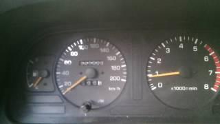 видео авто Toyota Land Cruiser в кредит