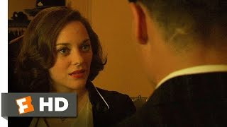 Nonton Public Enemies  3 10  Movie Clip   What Else Do You Need To Know   2009  Hd Film Subtitle Indonesia Streaming Movie Download