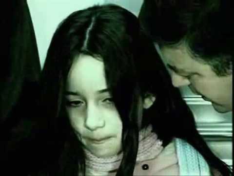 abuso sexual de menores - BASADO EN LA INFORMACIÓN DE: Raquelena Milgrom Médico Pediatra http://www.embarazada.com/DetalleArticuloLocal.asp?a=76 Video elaborado por Héctor Amador Mate...