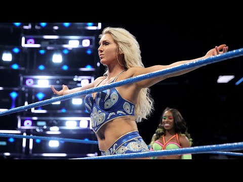 5 things you need to know before tonight's SmackDown LIVE: Sept. 26, 2017