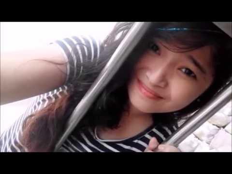 Video Sagpro Lang - Hambog ng Sagpro (