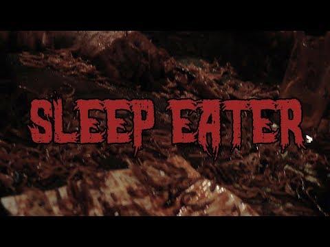 """""""SLEEP EATER"""" (2015) - Cemetery Theater"""