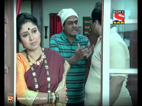 Video Baal Veer - Episode 432 - 1st May 2014 download in MP3, 3GP, MP4, WEBM, AVI, FLV January 2017