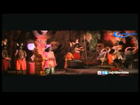 Thanga Mama Full Movie Part 1