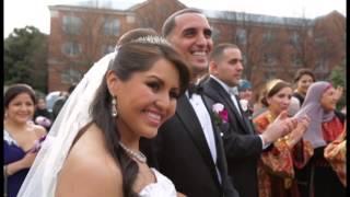 Video Palestinian Wedding and Bolivian Wedding April 19, 2014 MP3, 3GP, MP4, WEBM, AVI, FLV Juli 2018