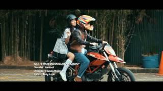 Nonton BOOMING LAGU OST 8 HARI MENAKLUKAN COWO Film Subtitle Indonesia Streaming Movie Download