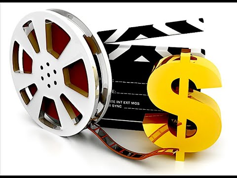 How To Finance Your Video - David Hoffman's 3rd Master Class