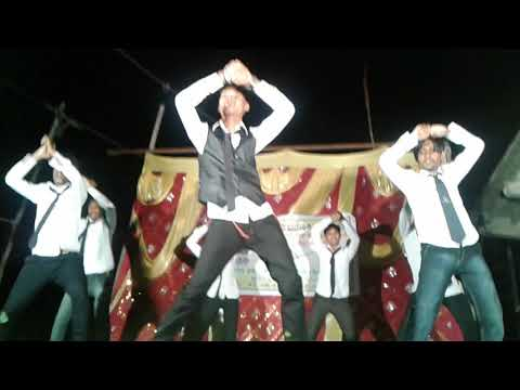 Video Rela gadi chhuku chhuku. Brajeswari A mix dance Group download in MP3, 3GP, MP4, WEBM, AVI, FLV January 2017