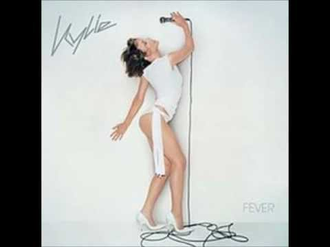 Kylie Minogue - Can't Get You Out Of My Head (HQ)