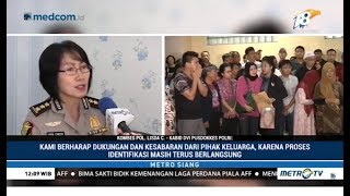 Video Mengapa Identifikasi Korban Lion Air Sulit Meski Ada Data Sidik Jari KTP Elektronik? MP3, 3GP, MP4, WEBM, AVI, FLV November 2018