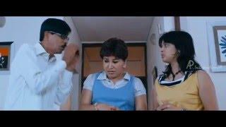 Oru Nadigaiyin Vaakkumoolam full comedy