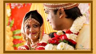 Wedding Shoot By Dheer Photography | 2 State | Ullam Paadum