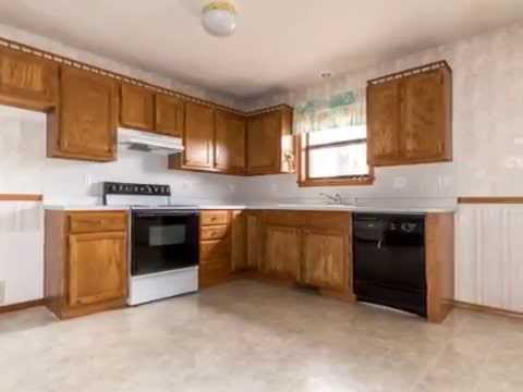 SOLD 3945 West Wayland Street, Springfield, Missouri Real Estate For Sale