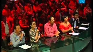 Khmer TV Show - Penh Chet Ort Mar 01, 2015