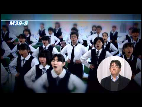 松戸四中にみる新バンドでの吹奏楽指導 〜須藤卓眞先生