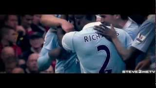 Video Balotelli goal celebrations - Why always me? MP3, 3GP, MP4, WEBM, AVI, FLV Juli 2018