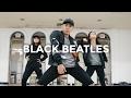 Rae Sremmurd - Black Beatles (Dance Video) | @besperon Choreography #BlackBeatles