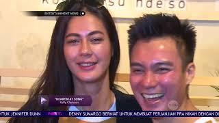 Video Kejahilan Baim Wong Terhadap Sang Calon Istri MP3, 3GP, MP4, WEBM, AVI, FLV Mei 2019
