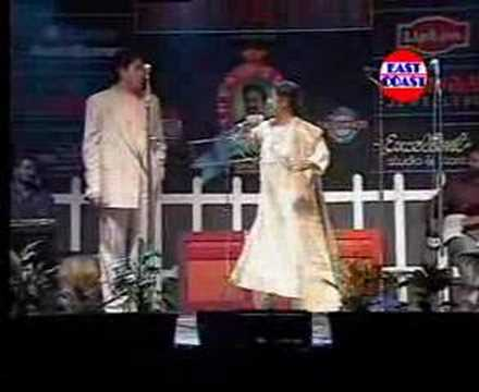 Mammootty funny Dance