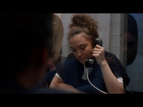 STAR: Season 3 Episode 11 REVIEW   #STAR