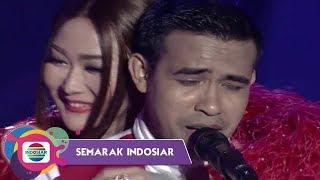 Video Bikin Galau Nih Duet Inul fildan Madu Tuba Dan Air Tuba Semarak Indosiar Cimahi MP3, 3GP, MP4, WEBM, AVI, FLV Februari 2019