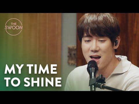 It's Yoo Yeon-seok's time to shine   Hospital Playlist Ep 10 [ENG SUB]