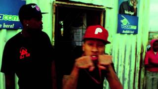 Tyga - BMF [Official Video]