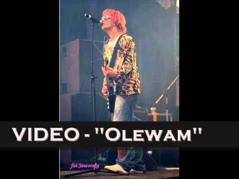 Tekst piosenki Video - Olewam po polsku