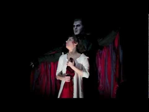 "VAMPIRE ""Vampire laden zum Tanz - 2013"""
