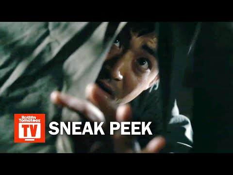 The Terror: Infamy S02E04 Sneak Peek | 'The Yurei' | Rotten Tomatoes TV