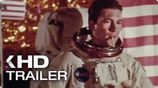 Nonton Operation Avalanche Trailer  2016  Film Subtitle Indonesia Streaming Movie Download