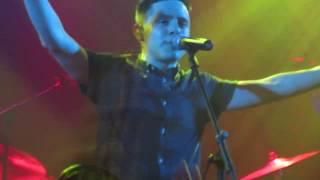 Video David Archuleta Troubadour Up All Night 6.22.17 MP3, 3GP, MP4, WEBM, AVI, FLV Juli 2017