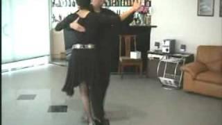Download Lagu Alpha Waltz  , Australia New Vogue Dance ( Dancers : Frankie and Rita  2004 ) Mp3