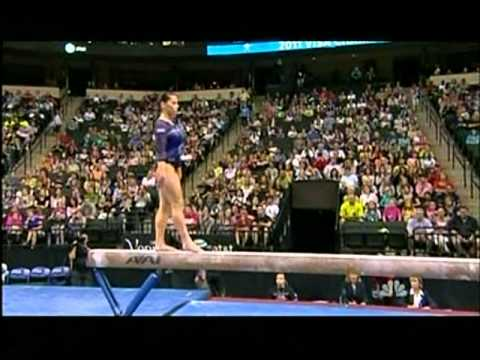 gymnastics - Alicia Sacramone, Jordyn Wieber, Shawn Johnson, Ali Raisman, Rebecca Bross,..................