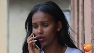 ሰላም ነዉ ሹክ ልበላችሁ አስቂኝ አዝናኝ አስተማሪ በእሁድን በኢቢኤስ/Ehuden Be EBS Selam Naw Shuk Lebelachu Drama